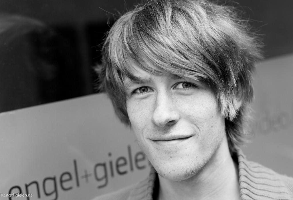 engel-gielen.de-Press-0207